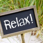 Relaxation Massage for Health & Wellbeing