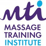 Massage Therapy Malvern