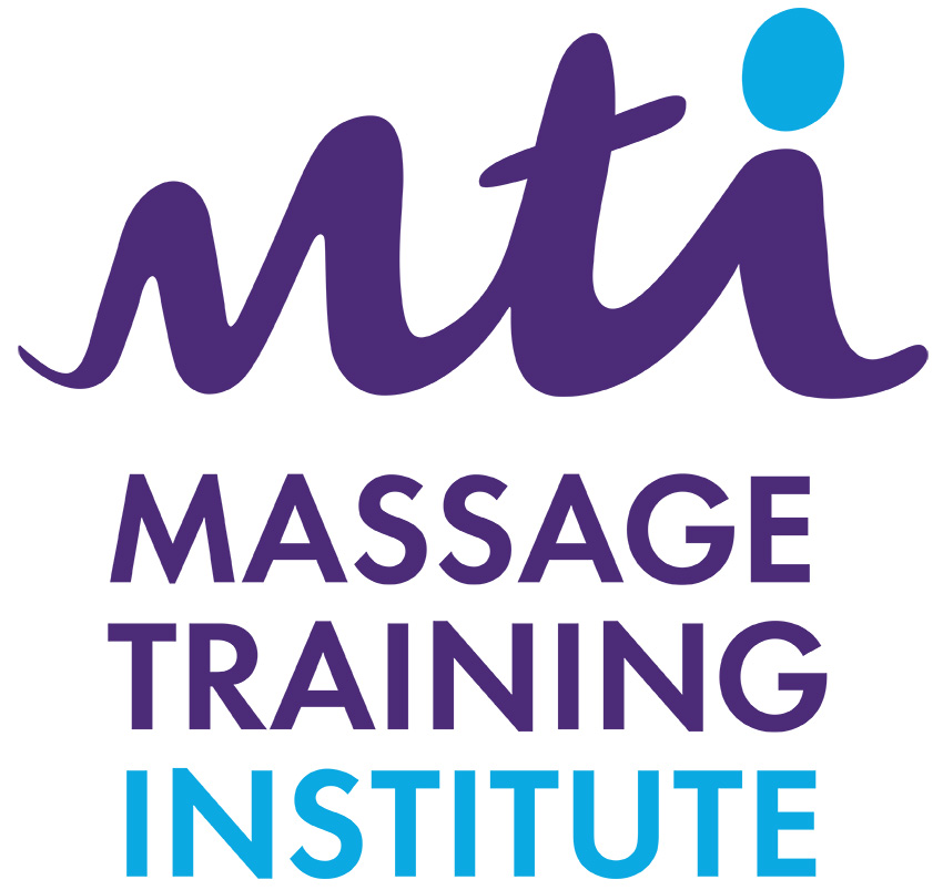 Massage Malvern MTI Registered